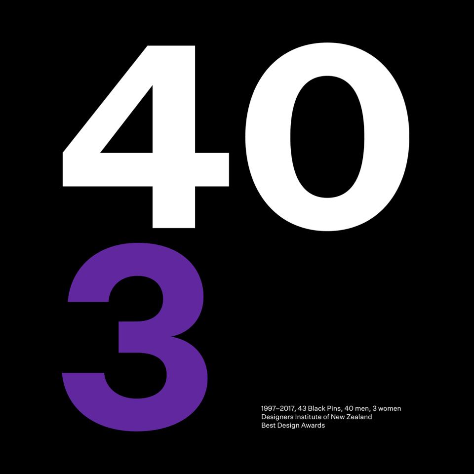 40-3-T-line